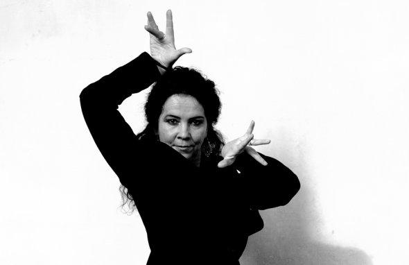 PHD Flamenco