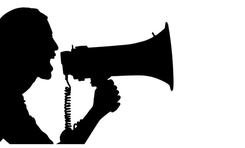 Leren presenteren / spreken in het openbaar